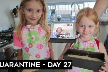 YouTube Family Vloggers